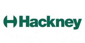Hackney Logo