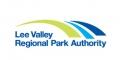 Lea Valley Logo