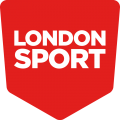 London Sport Primary Logo (2)