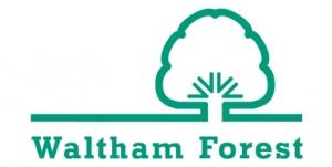 Waltham Forest Logo