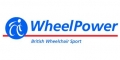 Wheelpower Logo