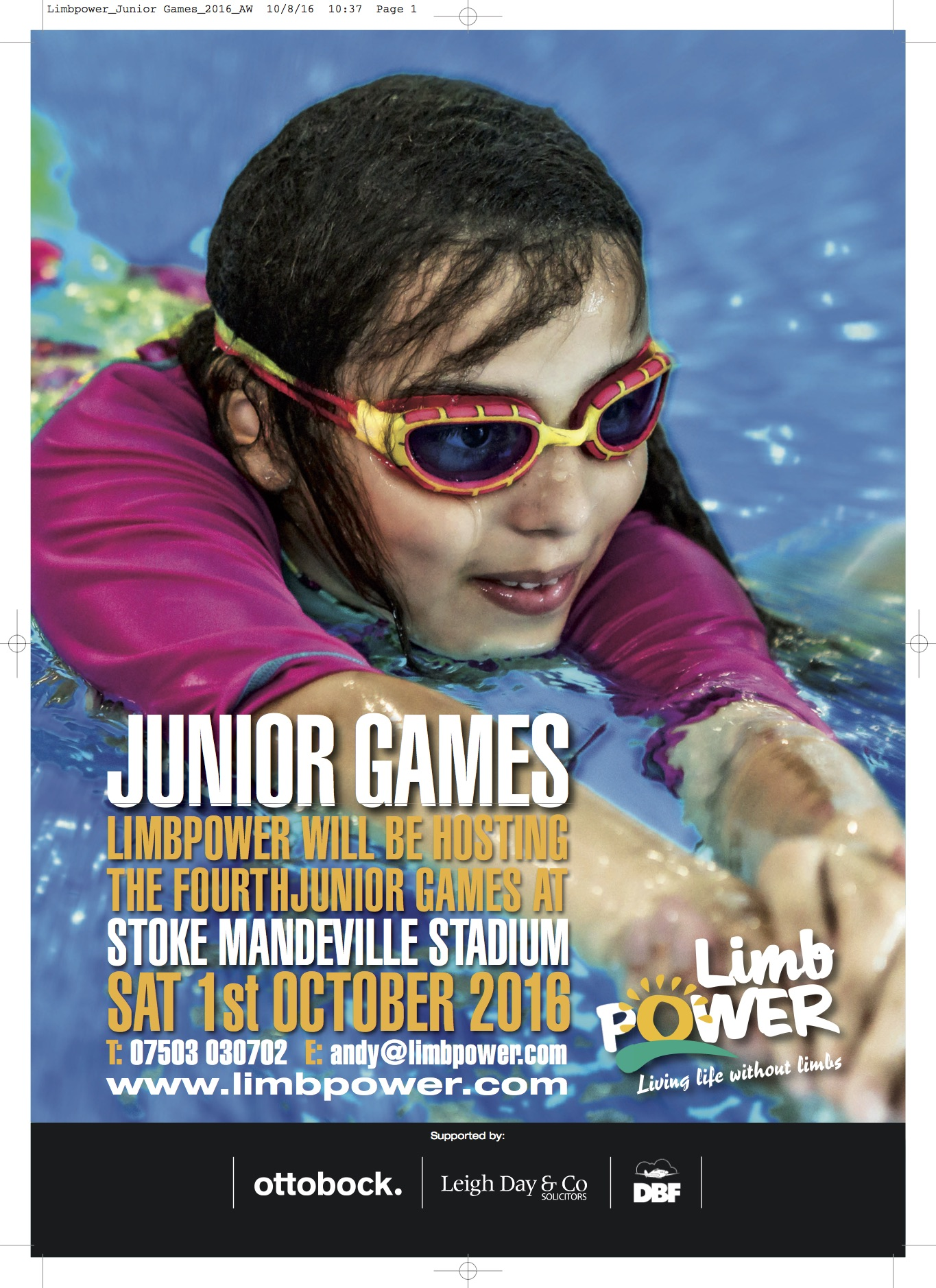 Limbpower_Junior Games_2016_AW A4 2pp (1)